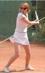 adult tennis lessons1